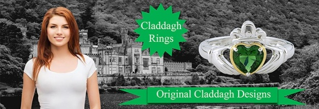 example-2-CLADDAGH-RING-homepage-image700x240