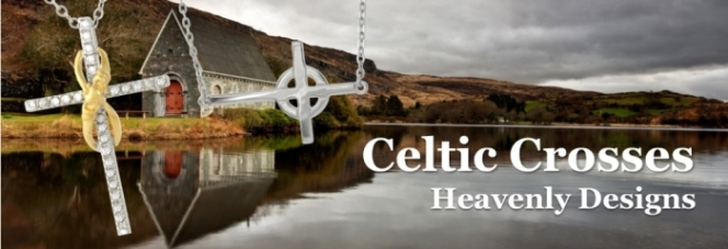 HOME PAGE celtic crosses 700x240